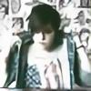 Shane0205's avatar