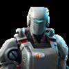shane2001's avatar