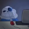 shane78x's avatar