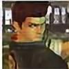 shane88's avatar