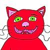 ShaneALF1995's avatar