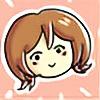 shaneberry-art's avatar