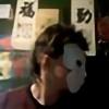 SHaneBErry's avatar