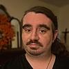 ShaneCanDrawToo's avatar