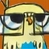 ShaneCorn's avatar