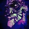 ShaneCroke1992's avatar