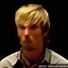 Shanedawsonlover15's avatar