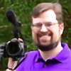 shanedk's avatar