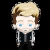 Shaneey's avatar