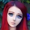 shanegeo's avatar