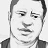 ShaneInvasion's avatar