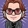 shaneish's avatar