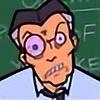 ShaneLane's avatar