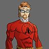 ShaneLeath's avatar