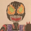 ShaneLovesBambi42's avatar