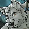 ShaneLyall's avatar