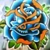 shanemesser's avatar