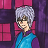 Shanemister12's avatar