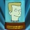 ShaneMurphyJackson's avatar