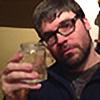 shaneneville's avatar