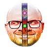 ShaneORourkeArt's avatar