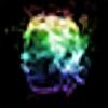 ShaneProcrastinates's avatar