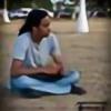 shanerblake's avatar