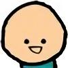 shanerumble's avatar
