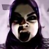 shanese2009's avatar