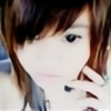 shanesnap's avatar
