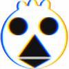 ShaneTheBarbarianDA's avatar