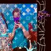ShaneThorelius's avatar