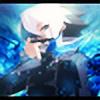 Shanetp's avatar