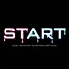shaneturnerart's avatar