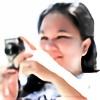shanevincent101's avatar