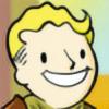 shanewallis123's avatar