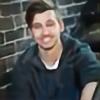 shanewignall's avatar