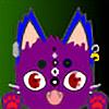 Shanforest01's avatar
