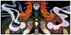 Shang-La's avatar