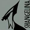 shangelina's avatar