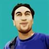 shanghaijohnny's avatar