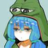 Shanghigh's avatar