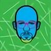 shango-JR's avatar