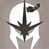 shangraf-srh's avatar