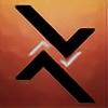 ShangShan3's avatar