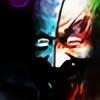 shangshaptak's avatar