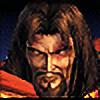ShangTsungPlz's avatar