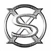 ShangyneX's avatar