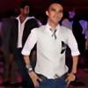 shani21shani's avatar