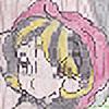 shania-the-wolf's avatar